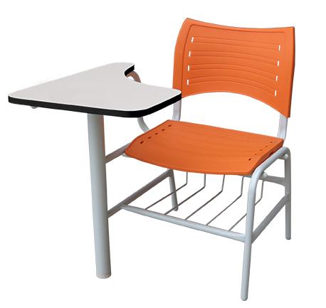 cadeira-universitaria-vic-frontal-com-reforco