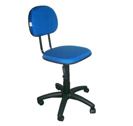 Cadeira Secretária Giratória Éle