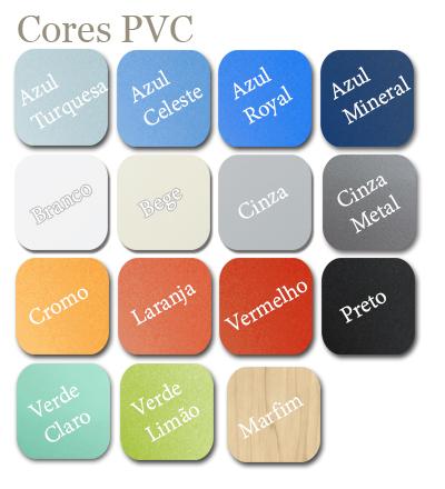 core_pvc