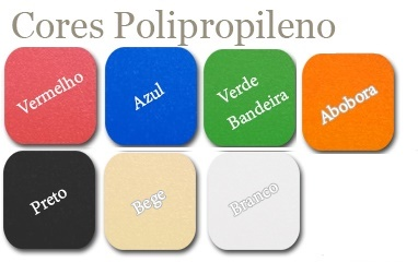 Cores_Polipropileno - Copia