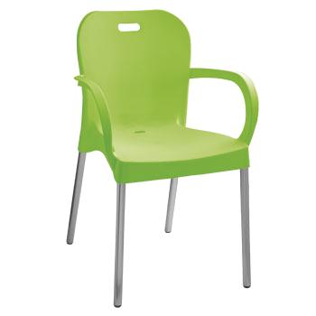 366-verde