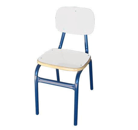 Cadeira Escolar Infantil