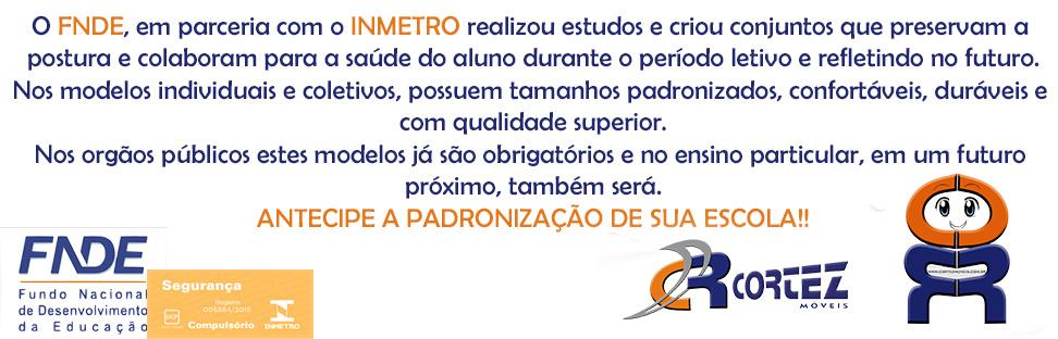 Banner Novo Frase